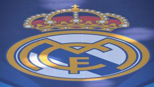 Real vung 80 triệu euro, cướp mục tiêu của Barca và Man United