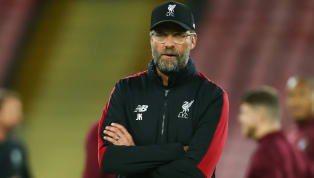How Modern Fans Suffering From Short-Term Memories Have Misconceptions of Success About Liverpool
