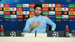Mikel Arteta Opens Up on Missing Out on Arsenal Job & Highlights Future Ambitions