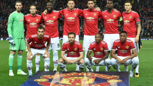 Thi đấu bết bát, Man United vẫn khiến cả thế giới ngước nhìn vì điều này