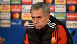 Mourinho Gives Update on Man Utd's Summer Transfer Plans as First Team Trio Set to Join US Tour