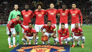 MERCATO : Arsenal et Tottenham s'intéressent à ce défenseur de José Mourinho