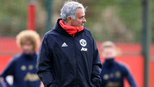 Manchester United's Jose Mourinho can Handle Himself, Says Derby Boss Frank Lampard