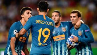 Lo bueno, lo malo y lo feo de la victoria del Atlético de Madrid en Mónaco