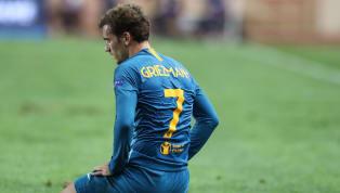 """El histórico """"colchonero"""" que desacreditó a Griezmann tras sus últimas declaraciones"""
