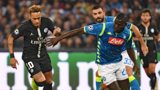 Napoli 1-1 PSG: Report, Ratings & Reaction as Insigne Penalty Rescues Point for Ancelotti
