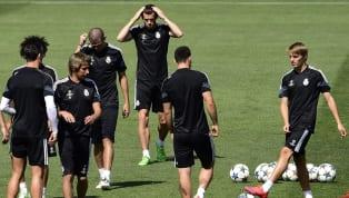 Thần đồng chuẩn bị rời Real Madrid, gia nhập bến đỗ 'khó tin' tại Anh