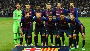 TARGET : Manchester United prépare une offre XXL pour ce pilier du Barça