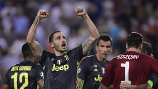 Max Allegri Calls for VAR Following Ronaldo's Red Card in Juventus' Dramatic Win Over Valencia