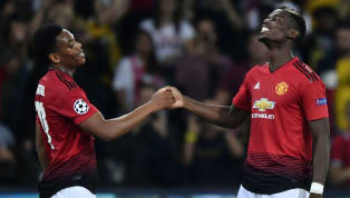 3 Things We Learned From Manchester United 3-0 Win Against Young Boys