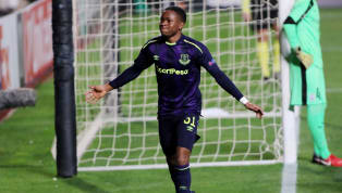 5 Everton Youngsters Who Could Nail Down a Regular First Team Spot This Season