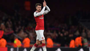 5 Reasons Why Aaron Ramsey Leaving Is Another Positive Move in Arsenal's New Era