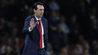 Unai Emery Wants Young Defender to Challenge for Regular Spot in Arsenal's Depleted Defence