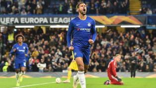 Why Ruben Loftus-Cheek Deserves His Chance in the Chelsea Starting XI
