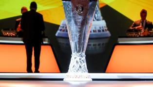 Avrupa Ligi'ndeki Temsilcilerimizin Maçlarını beIN Sports Yayınlayacak