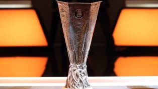 UEFA Avrupa Ligi'nde 1. Haftanın En İyi 11'i Açıklandı