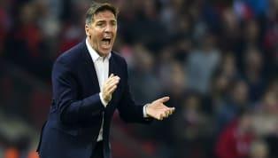 OFICIAL   Eduardo Berizzo, nuevo entrenador del Athletic de Bilbao