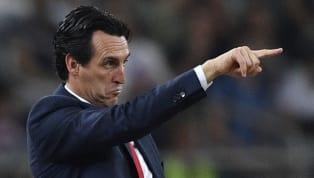 Emery đích thân chỉ ra phiên bản của Wilshere tại Arsenal hiện tại
