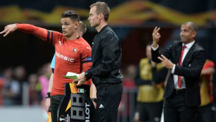EX : La promesse de Lamouchi si Ben Arfa fait un gros match contre Paris