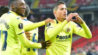 PÉPITE : Qui est Pablo Fornals, le prodige pisté par Arsenal et les cadors de Liga
