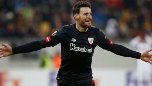 Alavés - Athletic | Alineaciones confirmadas
