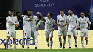 Real Madrid vs Getafe Preview: Recent Form, Team News, Predictions & More