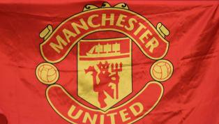 NÓNG: Sếp lớn ra tay, Man United làm mọi cách giữ chân sao khủng!