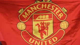 Manchester United Altyapısından Yetişen Futbolculardan Kurulu 11