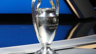 EUROPE : Les 5 joueurs  à suivre cette semaine en Ligue des Champions