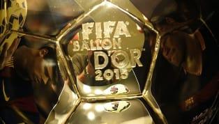 Enthüllt: Werden Messi und Ronaldo heute zur Weltfußballer-Gala gehen?