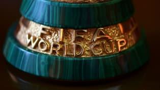 SỐC: VTV bất ngờ lên tiếng về tin đồn đã sở hữu bản quyền World Cup 2018