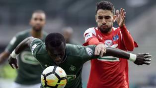 OFFICIEL : Rennes arrache la pépite Romain Del Castillo à l'Olympique Lyonnais