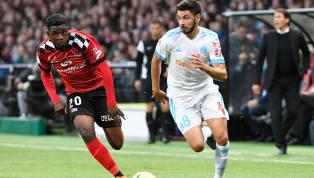 Olympique de Marseille - Guingamp : Enjeux, Compos probables et horaires du match