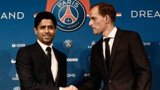 INQUIÉTUDE : Le mercato du PSG retardé à cause de l'UEFA