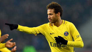 Neymar Gives Conditional Promise to Remain at Paris Saint-Germain Despite Real Madrid Rumours