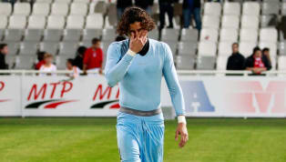 La razón por la que Guillermo Ochoa no logra fichar en un equipo 'grande' de Europa