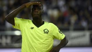 Abidal bestätigt Interesse: Barça beobachtet Pépé