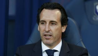 Arsenal Duo Handed Major Boost as New Gunners Boss Outlines Intention to Provide Opportunities