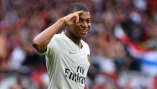 Ligue 1 : L'équipe-type de la deuxième journée