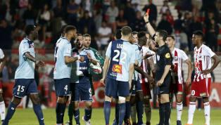 Mainzer Neuzugang kommt um Sperre zum Bundesliga-Auftakt herum