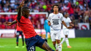 TALENT : Arsenal place ses pions pour Nicolas Pépé