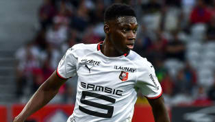 Arsenal Interested in World Cup Breakout Star Likened to Barcelona's Ousmane Dembele