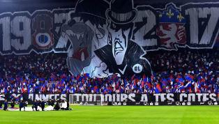 OFFICIEL : L'UEFA rejette l'appel de l'OL contre le huit-clos face au Chakhtar Donetsk