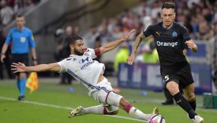 DÉLIRE : La revue des meilleurs tweets de la 6ème journée de Ligue 1