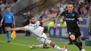 Ligue des Talents : Les 5 raisons qui vont rendre la Ligue 1 passionnante cette saison