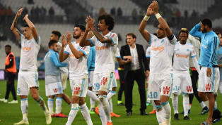 Ligue 1 : L'équipe-type de la 36ème journée