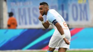 DÉLIRE : La revue des meilleurs tweets de la 5ème journée de Ligue 1