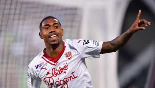 Tottenham aus dem Rennen? - Malcom angeblich vor Wechsel zu Inter Mailand