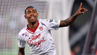 Fulham Prepared to Trump Inter's Bid in Attempt to Sign £45m-Rated Bordeaux Winger Malcom