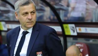 COACH : Pourquoi l'OL a préféré Genesio à Blanc et Ranieri